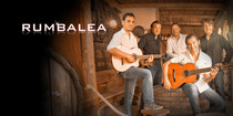"Bild: Flamenco-Pop & Latino-Hits mit ""RUMBALEA"" - Latino Dance Night"