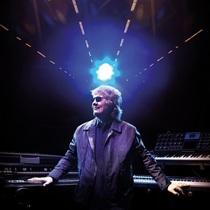 Bild: DON AIREY & FRIENDS - KBK Konzertagentur in Kooperation mit Magnificent Music