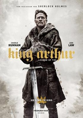 Bild: King Arthur
