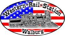 Bild: Western Railstation Festival