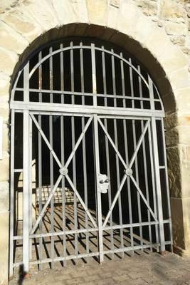 Bild: Schlossführung - Hinter verschlossenen Toren - Führung durch Schloss Kaltenstein