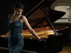 Bild: 28 Klaviersommer