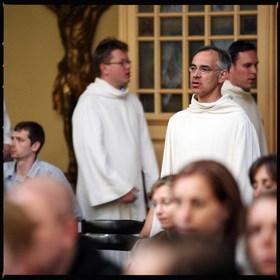 Bild: 36 Vater unser im Himmelreich – Geheiligte Zeit im Lied der Reformation
