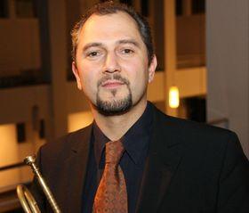 Bild: 47 Mr. Handel's Trumpeters – Barocker Bläserklang aus England