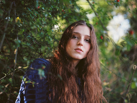 SOMMERSOUND Open Air 2017 - BIRDY
