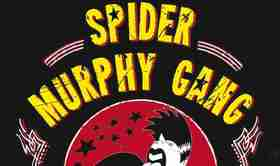 Bild: Spider Murphy Gang - Street Food Park - Open Air