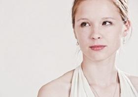 Bild: Weltklassik am Klavier - Marie Rosa Günter - Beethoven - von der ersten bis zur letzten Sonate!