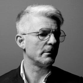 Bild: Heinz Strunk: Jürgen - die gläserne MILF