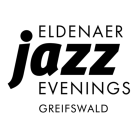 Bild: Eldenaer Jazz Evenings - Festival