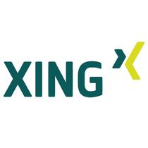 XING - Netzwerke-Essen