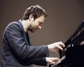 Bild: Klaviersoiree