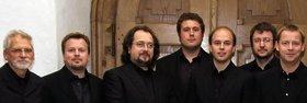 Bild: 52 Der Noten Meister – Luthers Lieblingskomponist