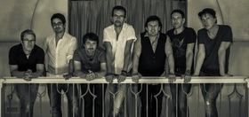 Bild: The Eagles - A Tribute with The Treagles - mit Séan Treacy