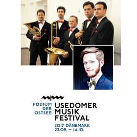 Bild: Festkonzert zum Tag der deutschen Einheit