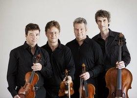 Bild: 60 Prinz-Constantin-Konzert