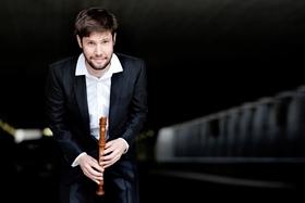 Bild: 72 Schlusspunkt 2017 - The Gentleman's Flute