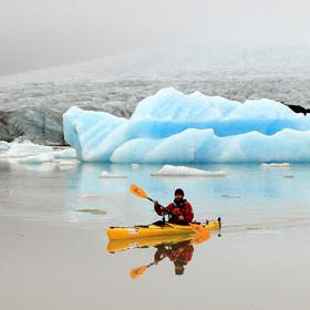 Bild: Abenteuer Island