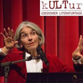 """""""Ewige Jugend"""" – ein Jubiliäumskrimi mit Donna Leon und Annett Renneberg"""