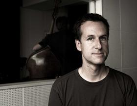 Bild: Jochen Feucht Open Time Trio