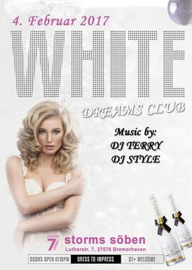 Bild: White Dreams Club