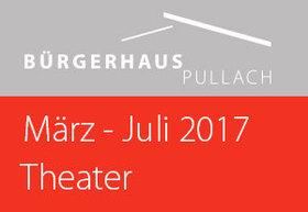 Bild: Abo Theater und Musiktheater 2017