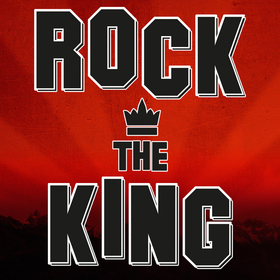 Bild: Rock the King mit Sabaton - Powerwolf, Dirkschneider u.v.a.