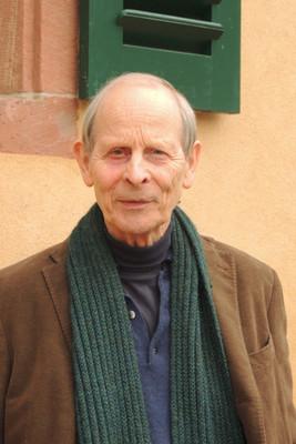 Bild: Rainer von Hessen