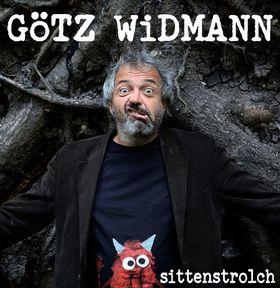 Bild: Götz Widmann