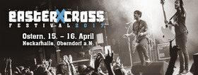Bild: easter cross 2017 - easter-cross Festivalticket