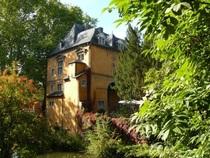 Herbstfestival Schloss Rheydt 2017