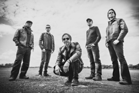Bild: Threshold + special guests - Legends Of The Shires