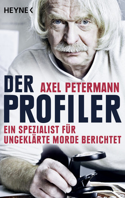 Bild: Axel Petermann -