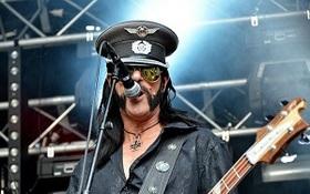Motörblast - supp: Sick Rox - we are Rock