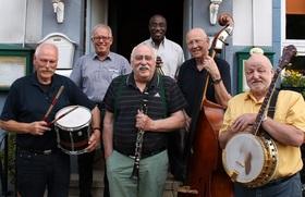 2. Mönchengladbacher Jazz-Festival