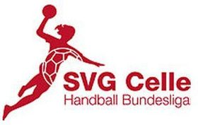 Bild: Neckarsulmer Sport-Union - SVG Celle