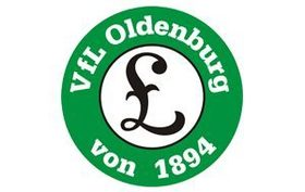 Bild: Neckarsulmer Sport-Union - VfL Oldenburg