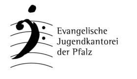 Bild: Evangelische Jugendkantorei Pfalz – Abo 2017