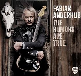Fabian Anderhub & Band