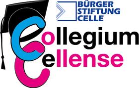Bild: Collegium Cellense - Warum geht (fast) alles kaputt?