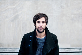 Bild: Max Giesinger - Open Air