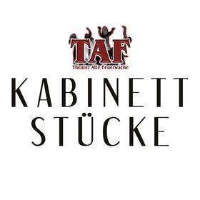 Bild: Abonnement TAF Kabinettstücke 2017