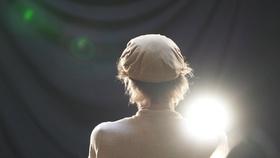 Rio Reiser: Zwischen den Welten - Theatermusikalische Biografie mit Rudi Rhode & Band