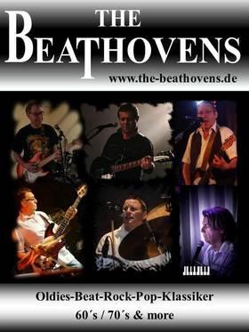 Bild: The Beathovens