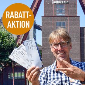 Bild: Wahlabonnement #halbzwölf - sonntalk mit Peter Großmann