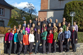 Bild: Mozartkonzert