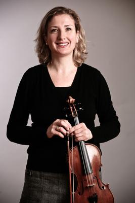 Bild: Orchesterkonzert