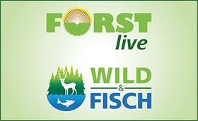 Bild: FORST live / WILD und FISCH 2017 - VR-BankCard Plus
