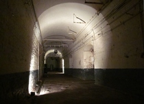 Bild: Eintrittskarte Tour K – Kindl-Areal Neukölln - Brauereien als Pioniere des Berliner Untergrundes