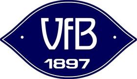 Bild: VfB Lübeck - VfB Oldenburg