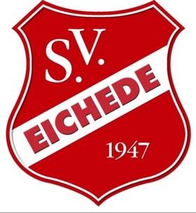 Bild: VfB Lübeck - SV Eichede